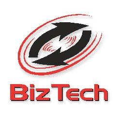 BizTech-Logo-v-2013.jpg