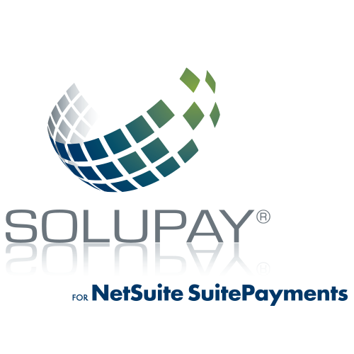 Solupay-NetsuiteSuitePayments-LOGO-500px.png