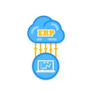 bigstock-Erp-Software-Solutions-Vector--258319306