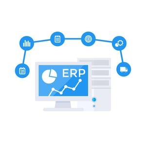 bigstock-Erp-Software-Vector-Illustrati-244111129