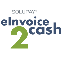 einvoice-2-cash.png