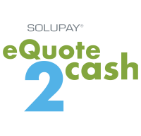 equote-2-cash.png